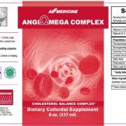 AngiOmega_Complex