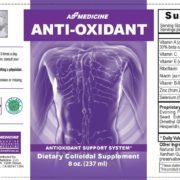 Anti-Oxidant_cfa6122c-8d34-4428-8166-6e90a0148adb
