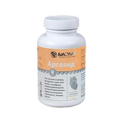 Аргозид-а2