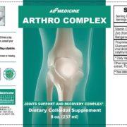 Arthro_Complex