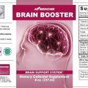 Brain_Booster