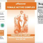 Female_Active_Complex