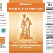 Male_Active_Complex