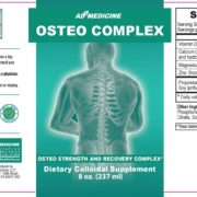 Osteo_Complex