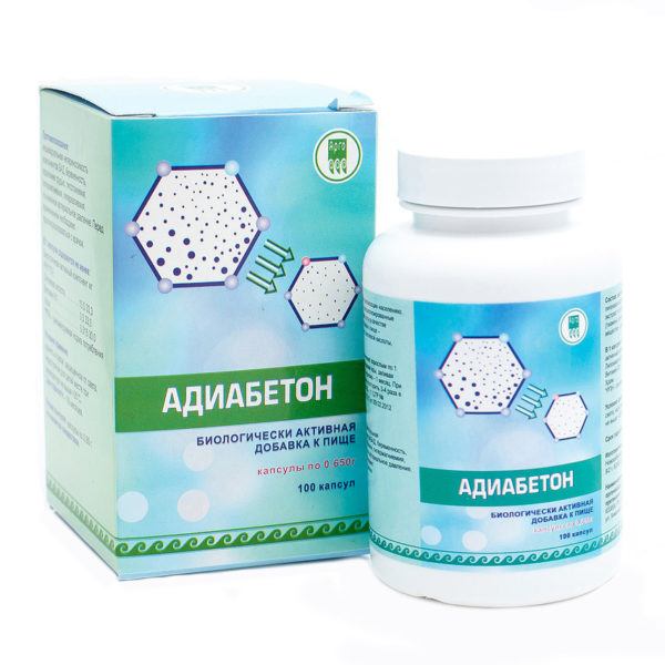 adiabeton-kapsuly-100-sht-jpg