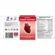 cardio-support-liquid-dietary-supplement-ad-medicine-pro_755
