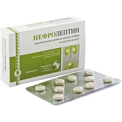nefroleptin