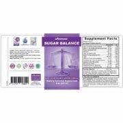 sugar-balance-liquid-dietary-supplement-ad-medicine-pro_206