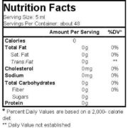 sugar-balance-liquid-dietary-supplement-ad-medicine-pro_685