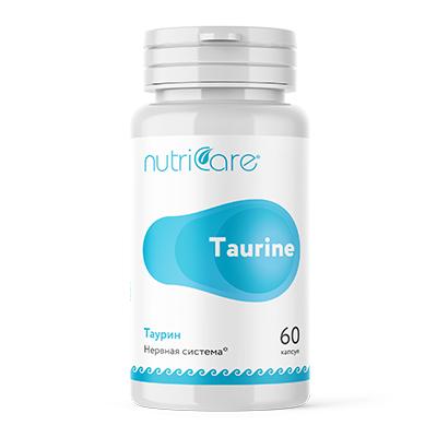 TAURINE400